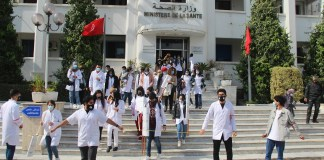 hospitalo-universitaires