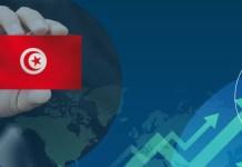 classement de la Tunisie
