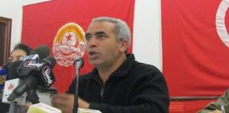Lasaad Yaacoubi
