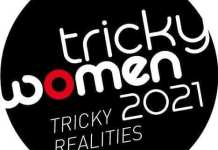 Triky women