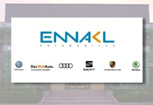Ennakl Automobiles