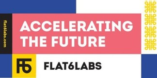 Flat6Labs Tunis Seed Program