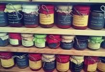 produits de tiroir