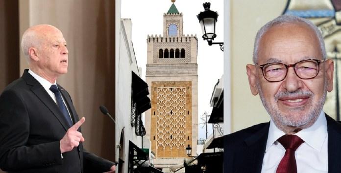 musulmans versus islamistes