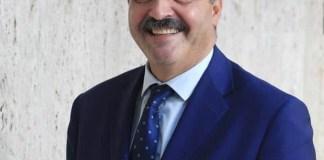 Abdellatif El Mekki