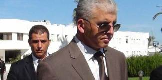 Mounir Ksiksi