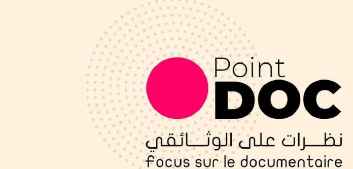 point doc