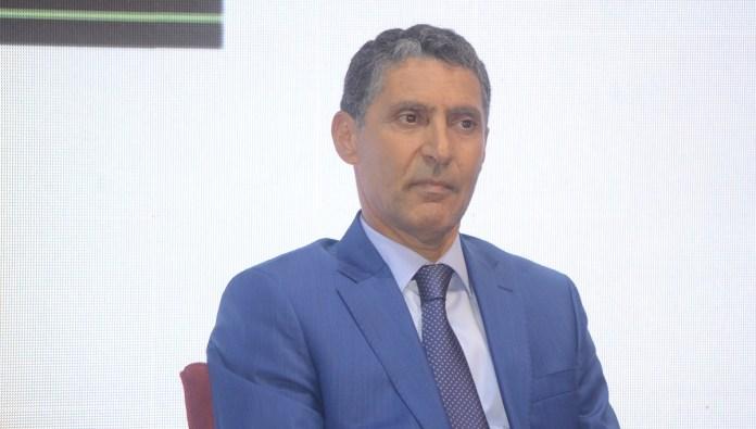 Noureddine Hajji
