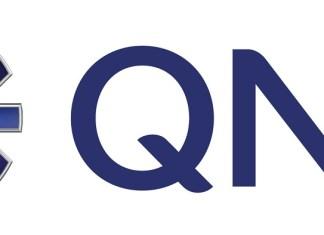 QNB Tunisie