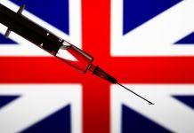 vaccin don