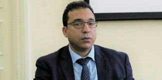 Maher Zid