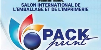 Pack Print Tunisia