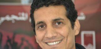 Alaa Talbi