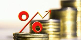 CMF marché financier