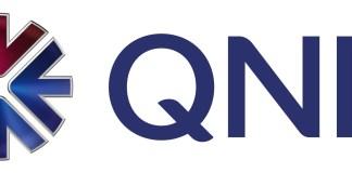 Groupe QNB