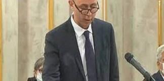 Mahmoud Elyes Hamza