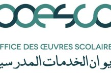 oeuvres scolaires