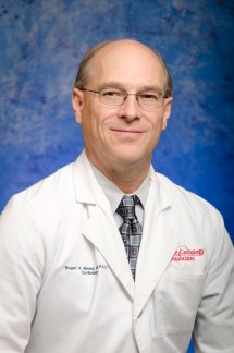 Leconte Medical Center Cardiologists