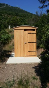 cabina-baño-seco-exterior-accesibilidad-discapacitados