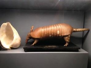 Museo-delle-Culture-Milano-collezione-permanente (3)