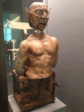 Museo-delle-Culture-Milano-collezione-permanente (4)