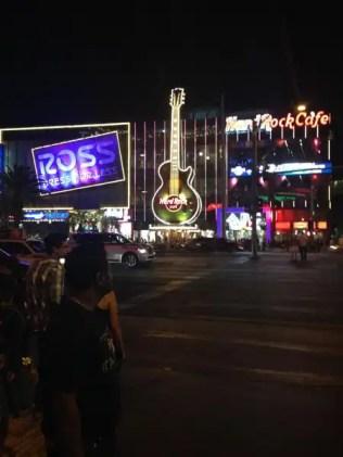 Las-Vegas-cosa-vedere (1)