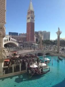 Las-Vegas-cosa-vedere (11)