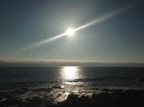 Moonstone-Beach (2)