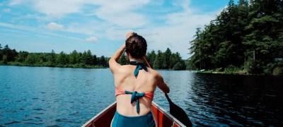 Costumi da bagno: dal mare alla montagna tutti i modelli per l'estate 2017