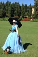 Cosplay-Parco-SigurtA-Le-Cosmopolite-Viaggi (5)