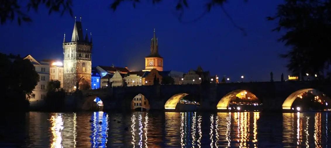 Praga cosa vedere in 5 giorni nella città magica e dintorni