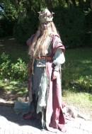 parco-sigurta-cosplay-le-cosmopolite-viaggi (1)
