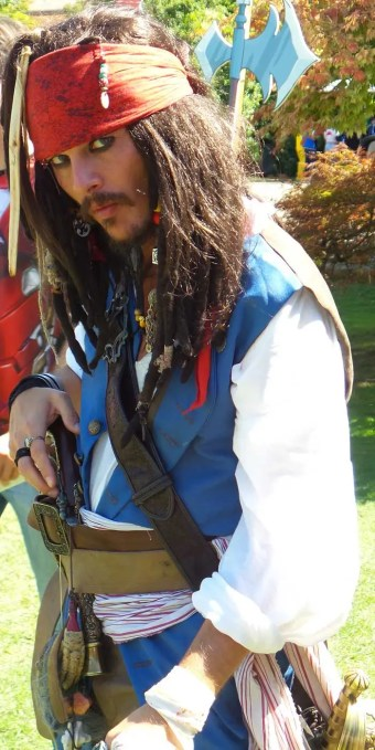 parco-sigurta-cosplay-le-cosmopolite-viaggi (3)