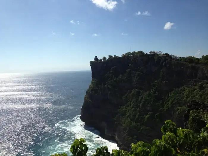 Bali: cosa vedere a Uluwatu e dintorni