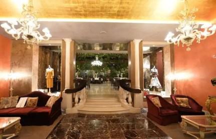 hotel-papadopoli-venezia