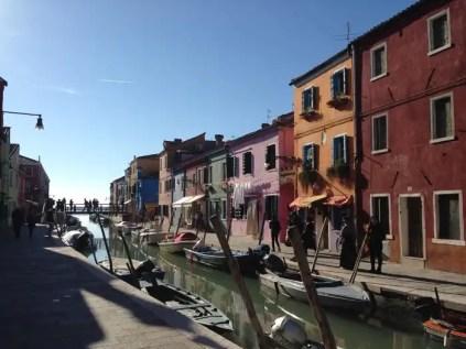 venezia-burano