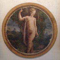 Museo degli Affreschi di Verona