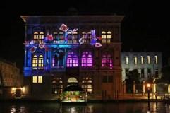 Carnevale d Venezia 2018 - Casinò