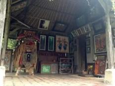 Bali-cosa-vedere-Taman-Ayun-Temple-Mengwi (14)