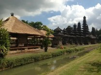 Bali-cosa-vedere-Taman-Ayun-Temple-Mengwi (15)