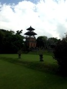 Bali-cosa-vedere-Taman-Ayun-Temple-Mengwi (21)