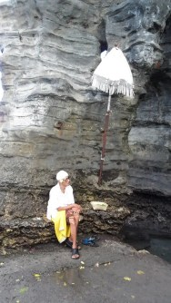 Bali-cosa-vedere-Tanah-Lot (1)