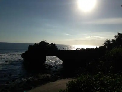 Bali-cosa-vedere-Tanah-Lot (2)