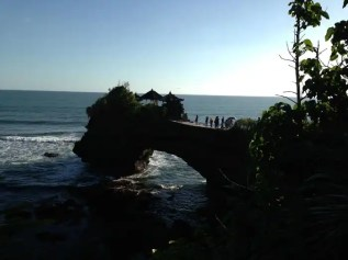 Bali-cosa-vedere-Tanah-Lot (3)