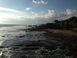 Bali-cosa-vedere-Tanah-Lot (5)
