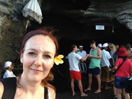 Bali-cosa-vedere-Tanah-Lot (7)