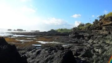Bali-cosa-vedere-Tanah-Lot (9)