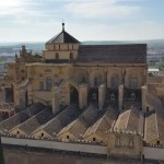 Andalusia Tour