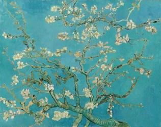 Mostra Van Gogh Amsterdam