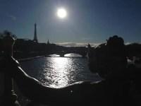 Ponte-Alessandro-III-parigi